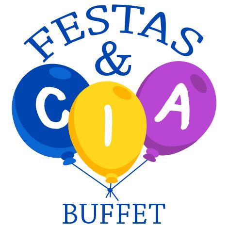 Buffet Festas & Cia
